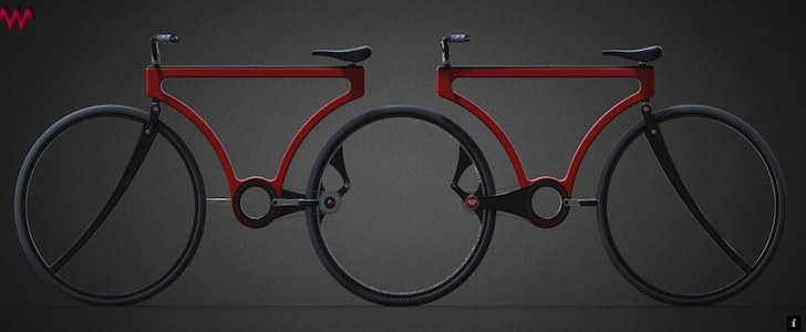 Twist-Bike-by-Jose-Hurtado-LEAD