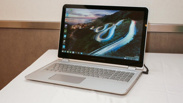 HP's new colorful back-to-school laptops and hybrids 600 02