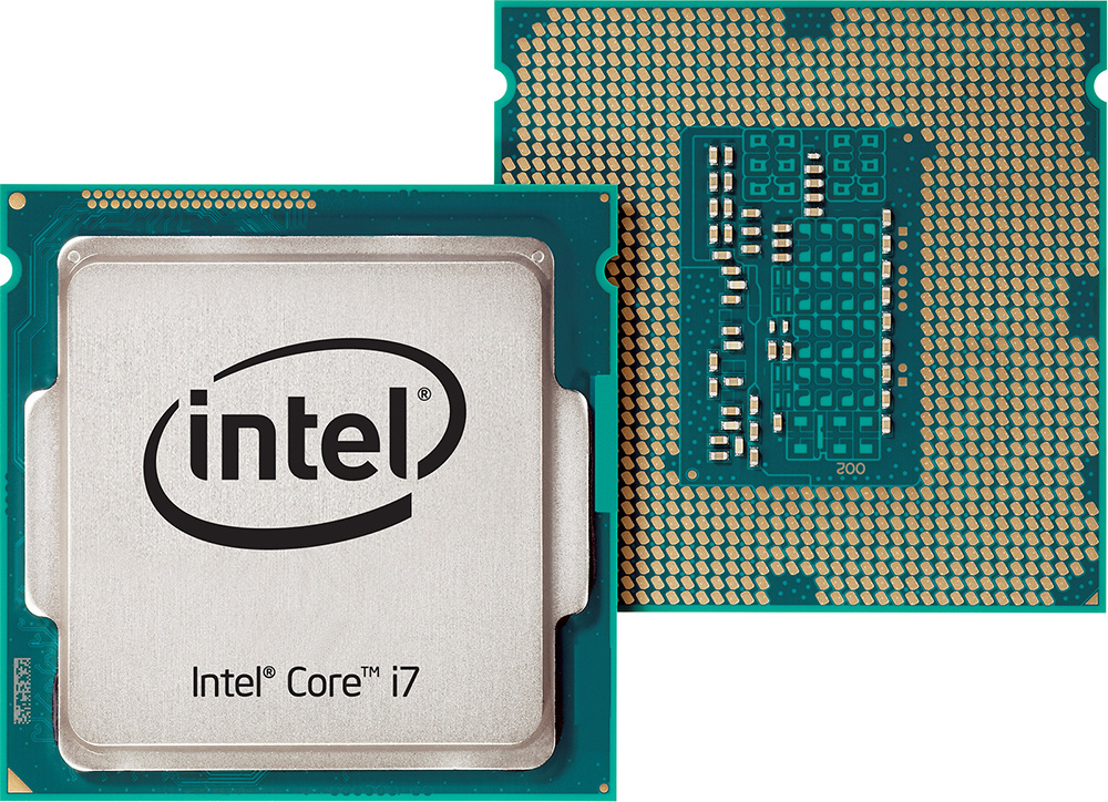 Intel-skylake-it-6700k (2)