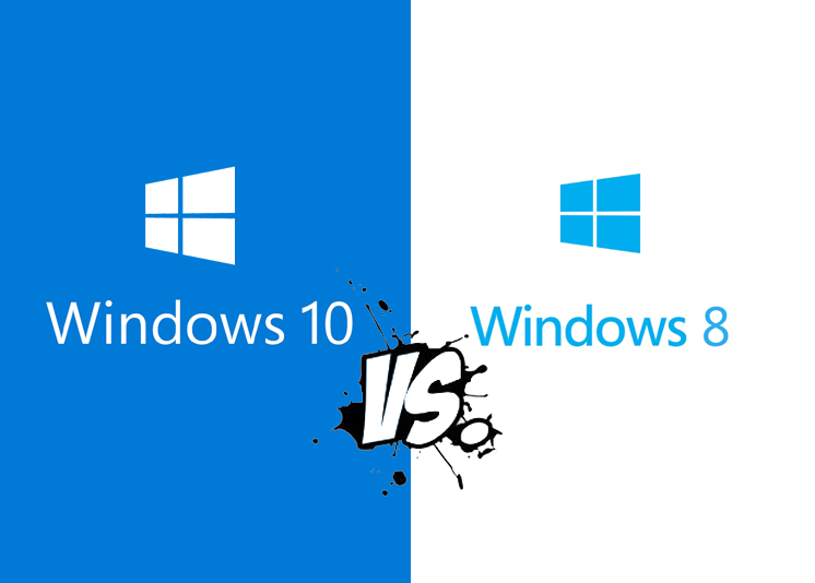 windows-10-vs-windows-8
