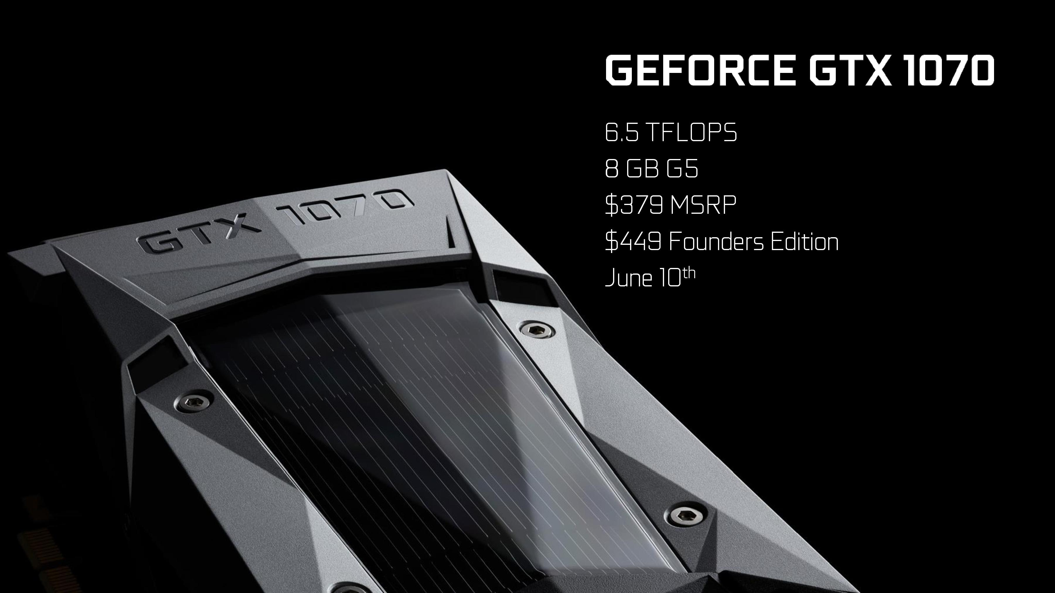 geforce gtx 1070 600 01