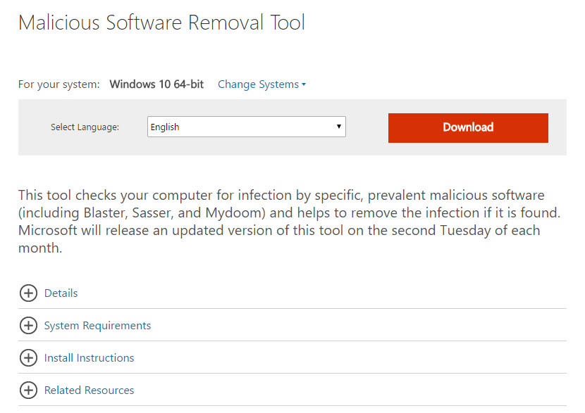 anti-malware-removal (2)