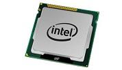 Intel อัพเดทซีพียูรุ่นใหม่สำหรับ Q1 2013