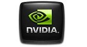 NVIDIA GeForce 310.64 Beta มาให้อัพเดทกันแล้วครับ