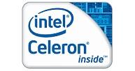 "Intel ยกเครื่อง Celeron, Pentium ใหม่ใส่ ""Ivy Bridge"""