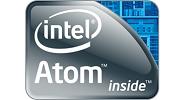 "Atom ยังไม่ตาย Intel เตรียมเข็ญ ""Rangeley"" ตัวใหม่มาสู้อีก"