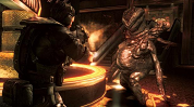 Resident Evil: Revelations เวอร์ชั่น PC มาแน่นอน