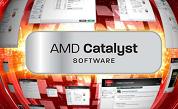 AMD ปล่อยไดร์ฟเวอร์ Catalyst 13.1 เพิ่มความแรงของเกมส์ได้อีก