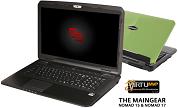MAINGEAR เปิดตัวโปรแกรม Lucid Virtu MVP ที่ช่วยให้เล่นเกมส์ลื่นขึ้น