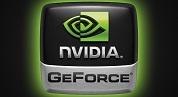 มาแล้วไดร์ฟเวอร์ nVidiaGeForce 307.74 ตัวใหม่ล่าสุด