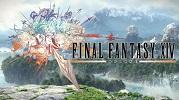 โปรแกรมทดสอบเครื่องสำหรับคอเกมส์ Final Fantasy มาให้โหลดแล้ว