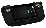 Wikipad Tablet Android สำหรับคอเกมส์กลับมาแล้ว