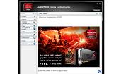 AMD Catalyst 13.2 Beta 4 มาให้โหลดไปลองเล่นกันได้แล้วนะครับ