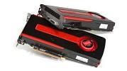 AMD Radeon HD 8000 series มาแน่ แต่ยังไม่ใช่ตอนนี้