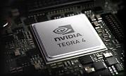 Nvidia Tegra 4 น่าจะเจอกันกรกฎาคมนี้ละ