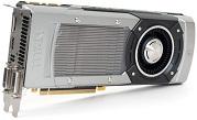 Nvidia GeForce GTX TITAN แรงที่สุด แต่ไม่คุ้มที่สุด