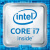 Intel Gen 7 - Kaby Lake