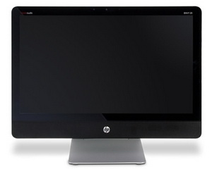 HP ENVY Recline TouchSmart 23-K007D