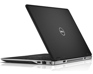 DELL Latitude 6430u-V726430U1TH