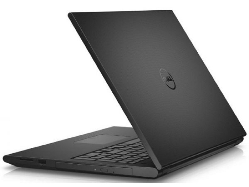 DELL INSPIRON 3543-W561129TH