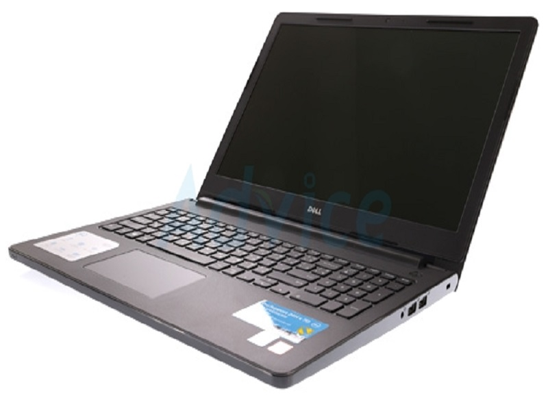 DELL INSPIRON 3558-W560807TH