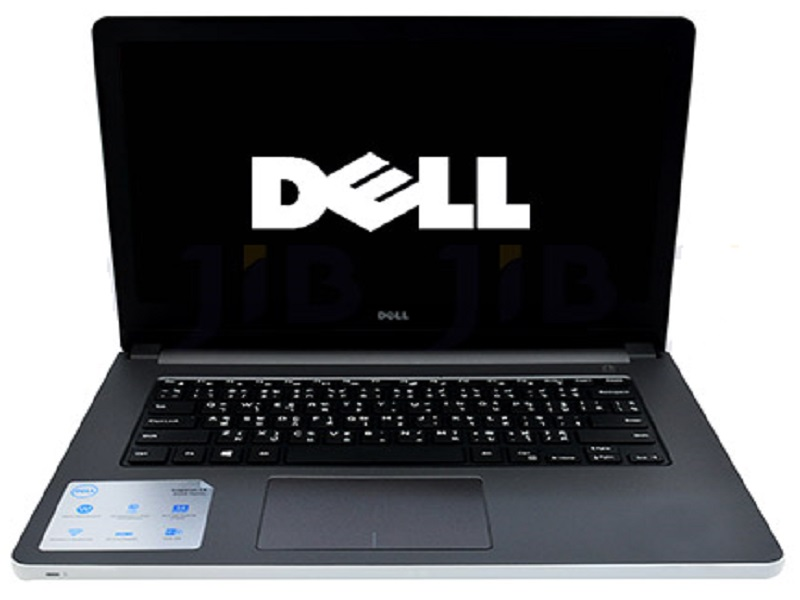 DELL INSPIRON 5459-W560614TH