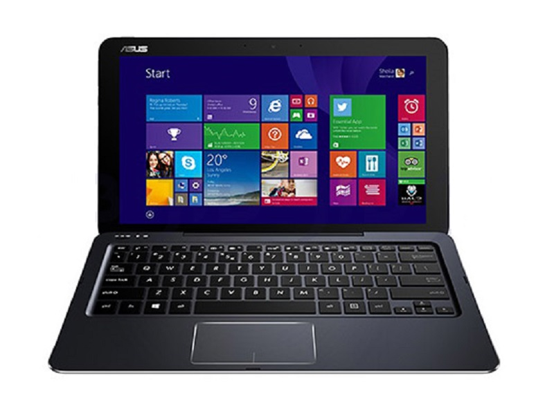 ASUS T300CHI-FH014T