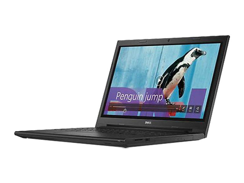 DELL INSPIRON 3558-W560808TH
