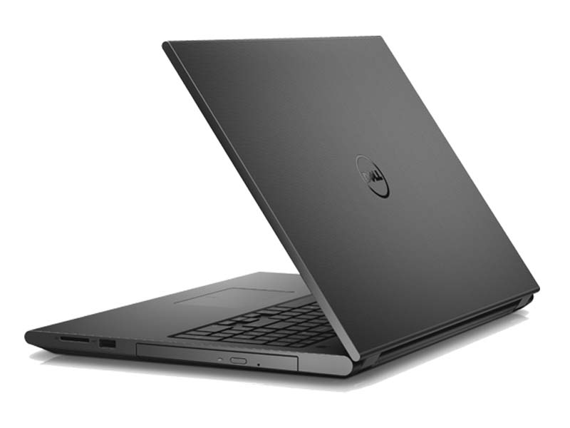 DELL INSPIRON 3443-W561215TH