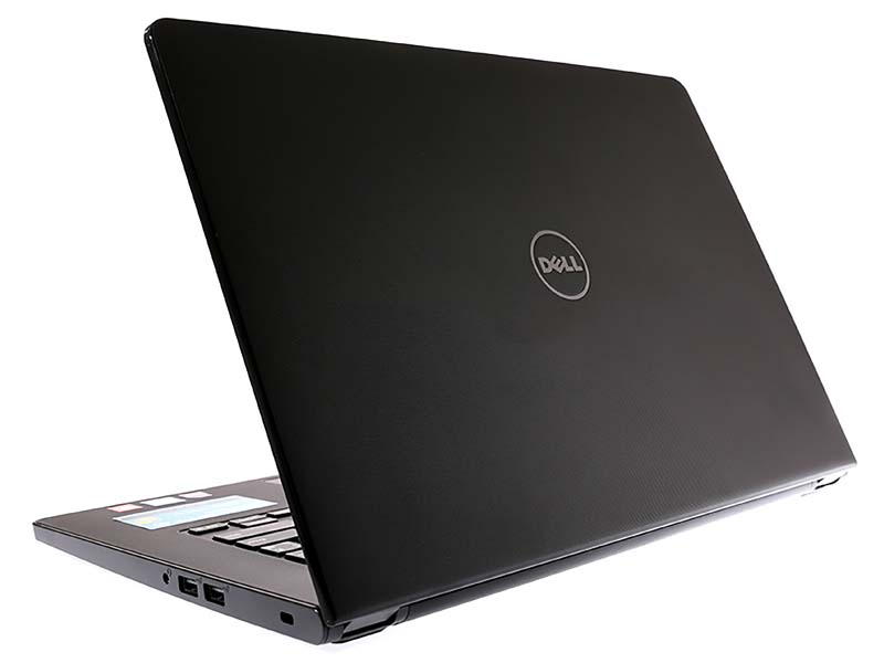 DELL Inspiron 3459-W5665104TH
