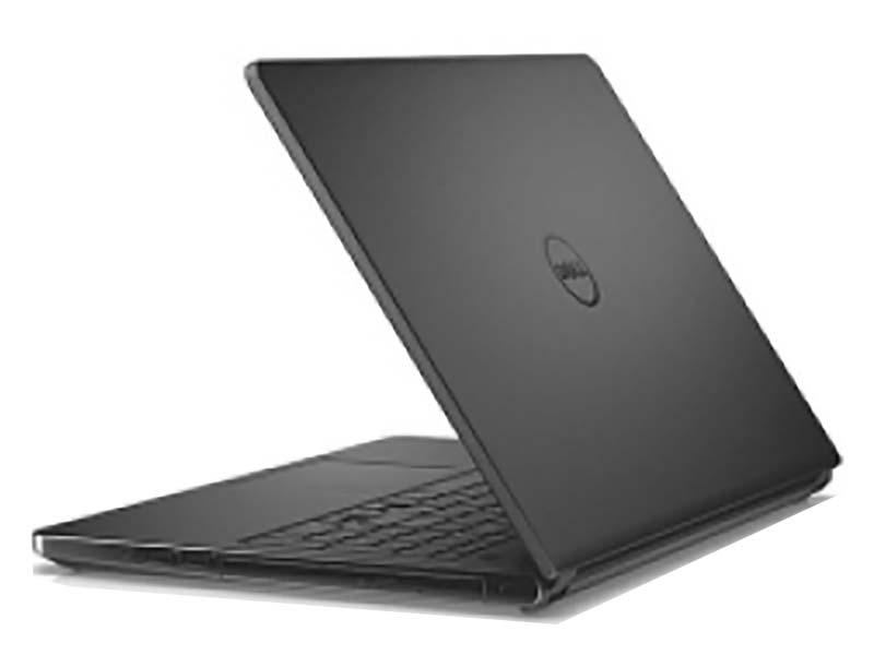 DELL Inspiron N5559-W561093TH