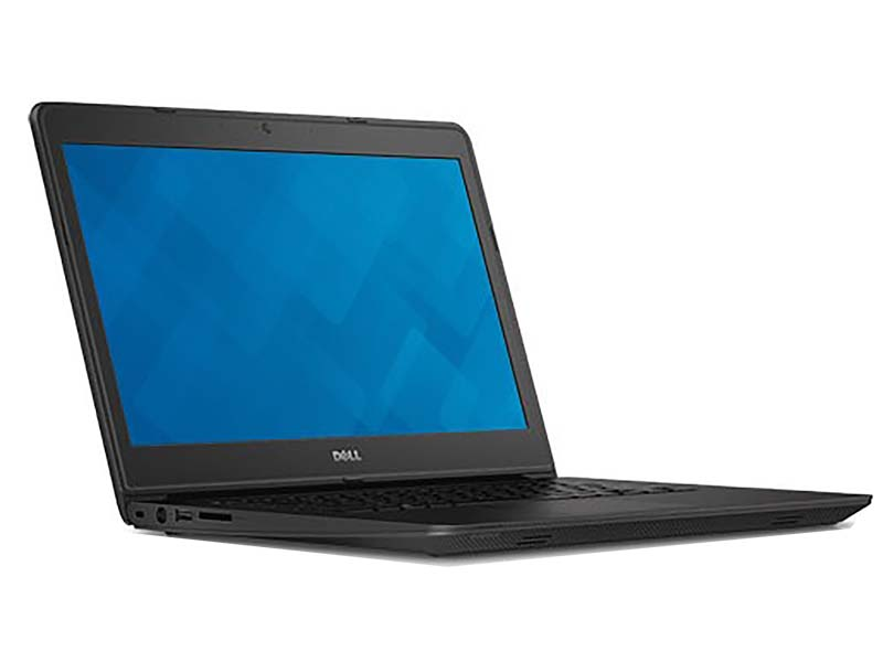 DELL INSPIRON N5459-W561089TH