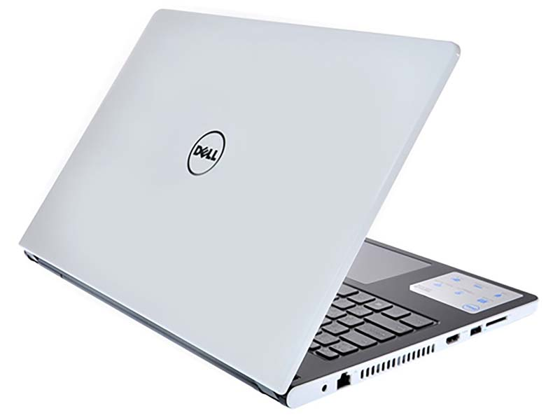 DELL INSPIRON N5459-W561090TH