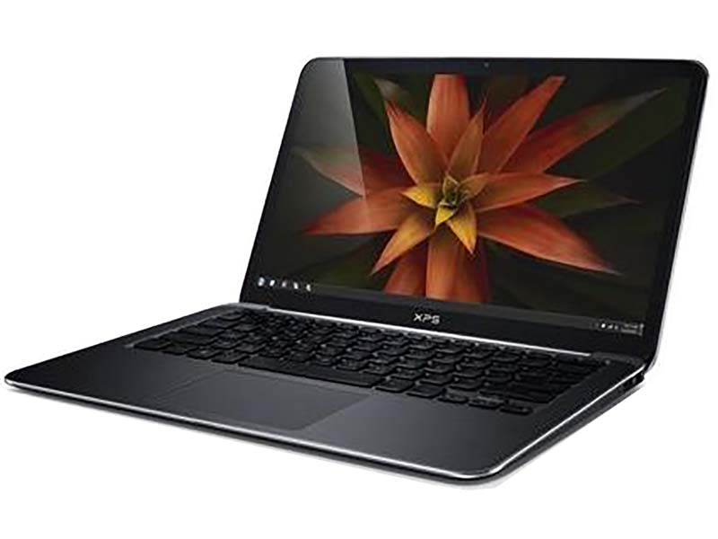 DELL XPS 13-W561070TH