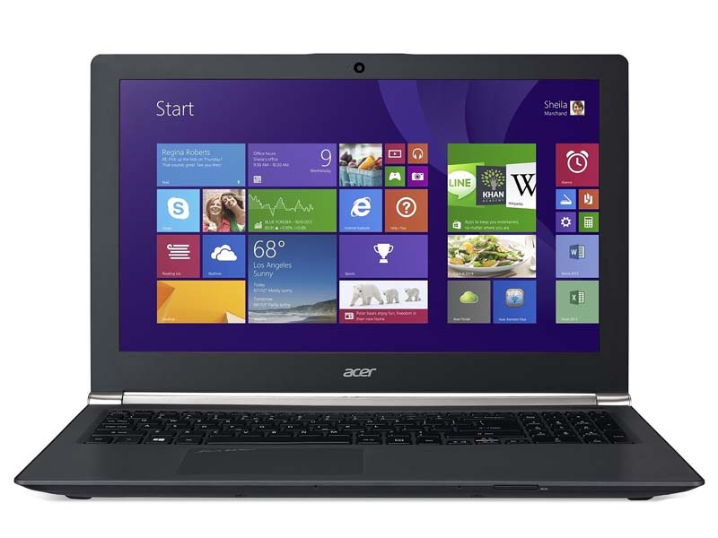 ACER Aspire VN7-591G-70PD