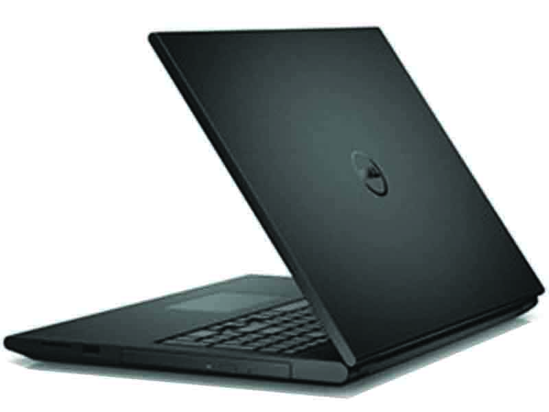 DELL Inspiron N3542-W561216TH