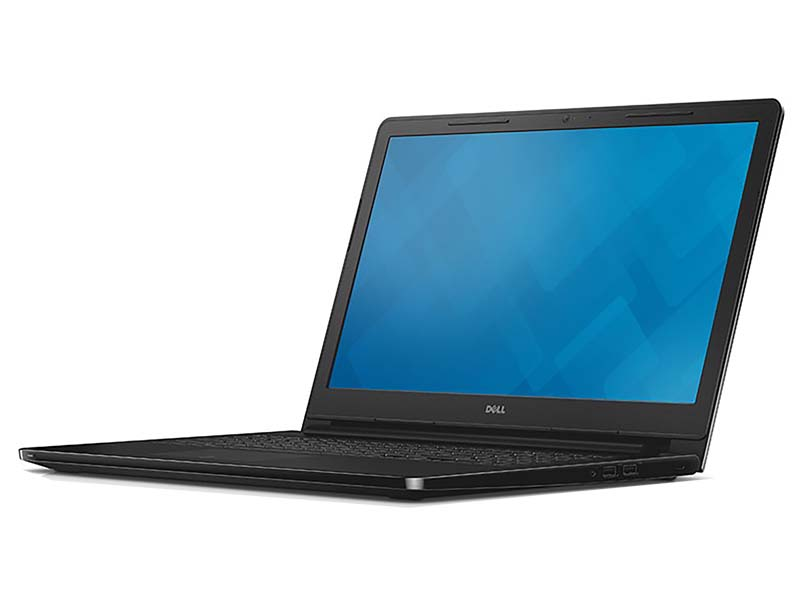 DELL Inspiron 3558-W560816TH