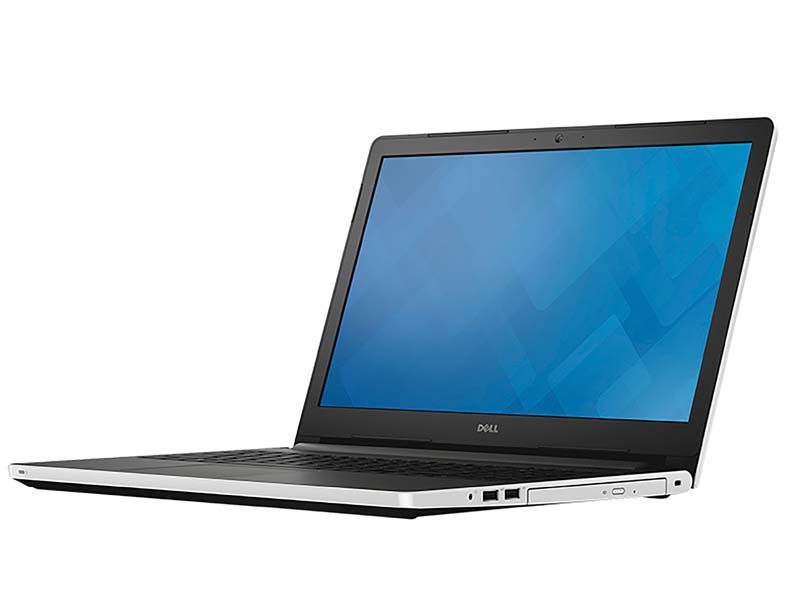 DELL Inspiron 5459-W561227TH