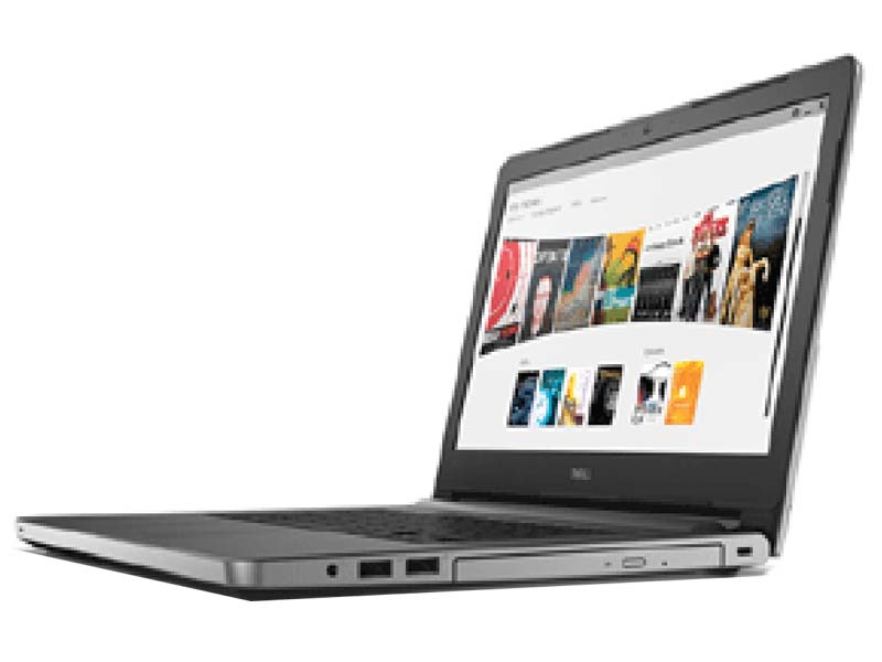 DELL Inspiron 5458-W56632228TH