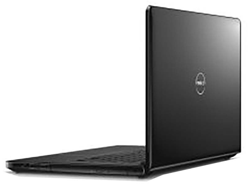 DELL Inspiron N5559-W561097TH