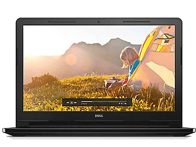 DELL Inspiron 3458-W561122TH