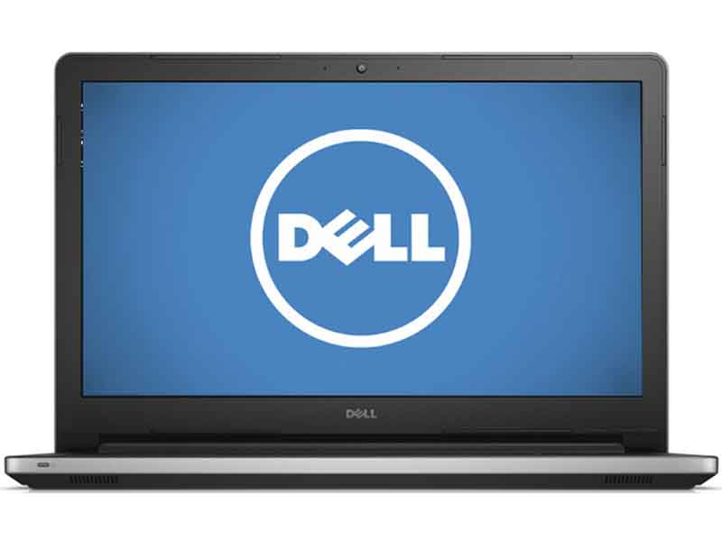 DELL Inspiron 5559-W561096TH