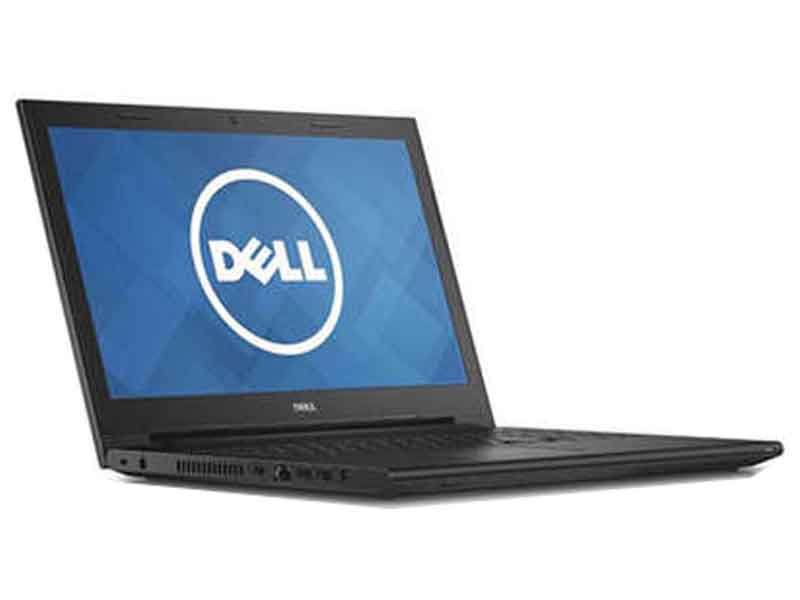 DELL Inspiron N3558-W560815TH