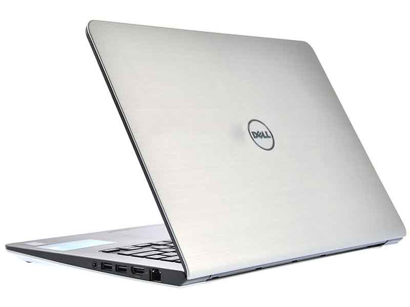 DELL Inspiron N5448X-W561136TH