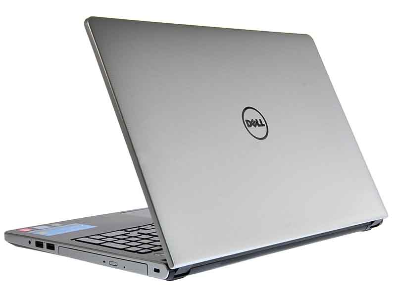 DELL Inspiron N5559-W56632362TH