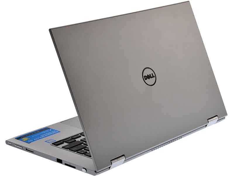 DELL Inspiron N7359-W561218TH