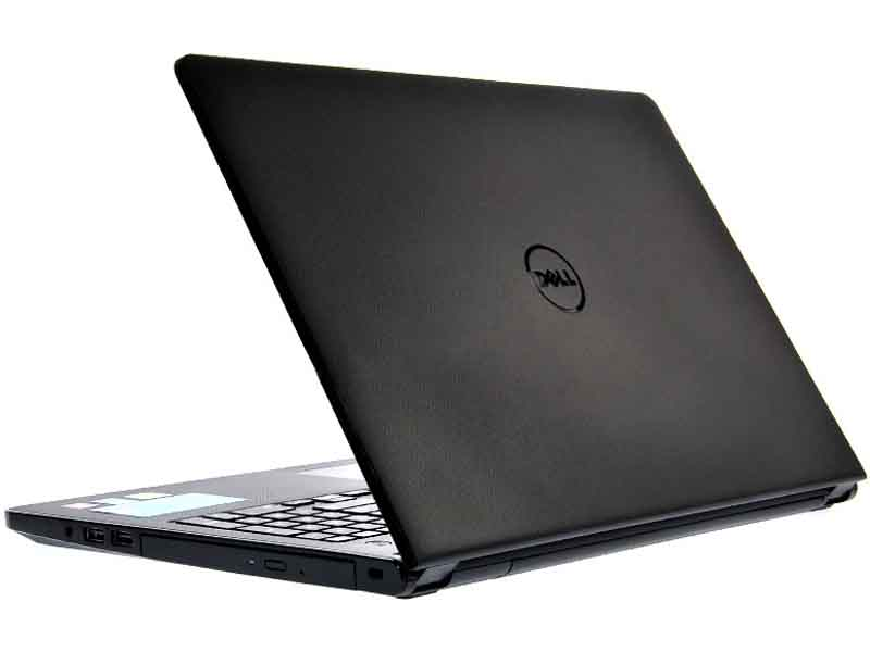 DELL Inspiron 3467-W566914105TH