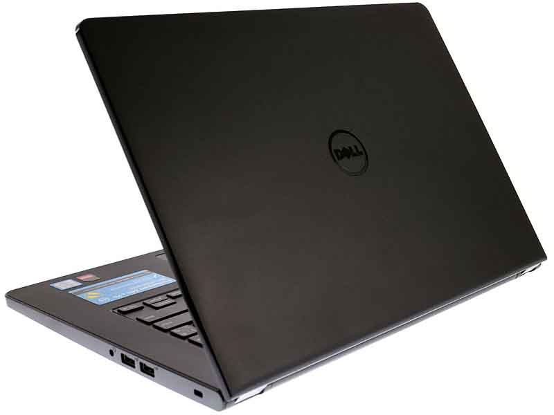DELL INSPIRON N3459-W561077TH
