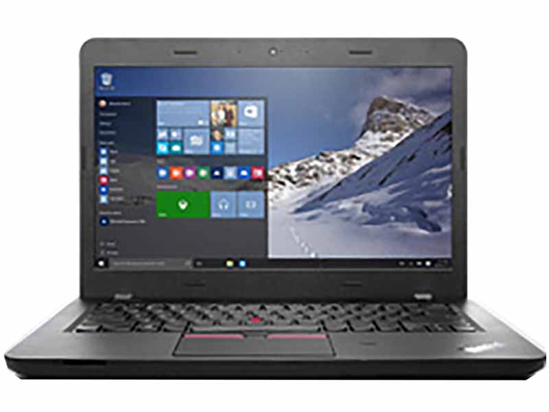 LENOVO ThinkPad Edge E460-20ETA006TA