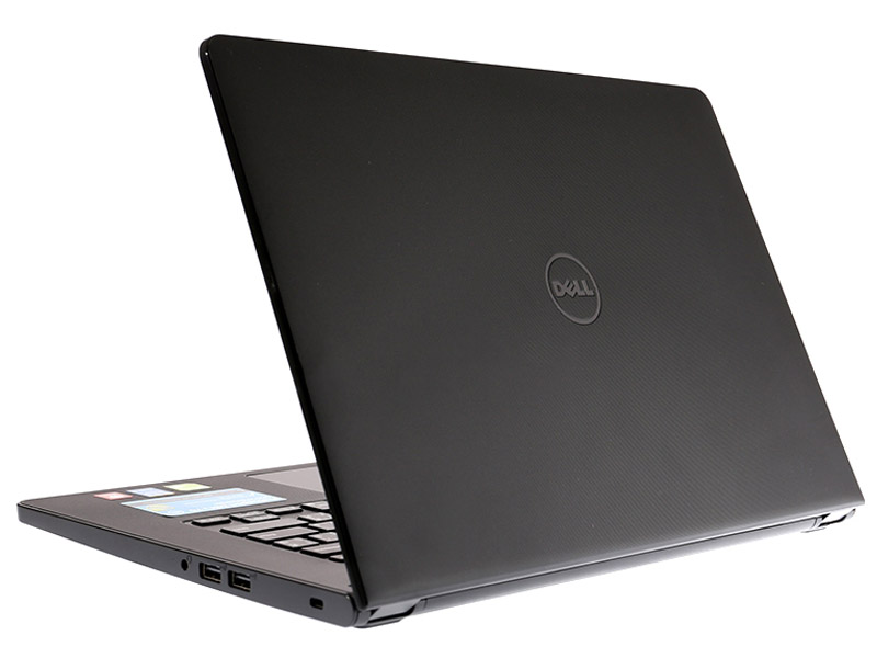 DELL Inspiron N3458-W561073TH
